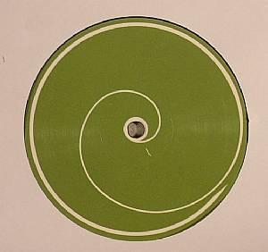 SLOW LIFE - Changing Habits, Breaking Rhythms EP