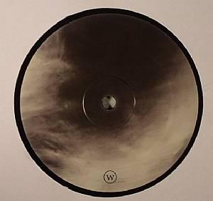 FIZGIG - Grayscale EP
