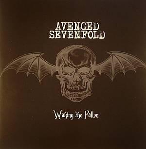 AVENGED SEVENFOLD - Waking The Fallen