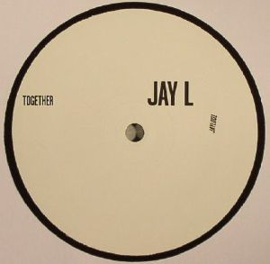 JAY L - Together