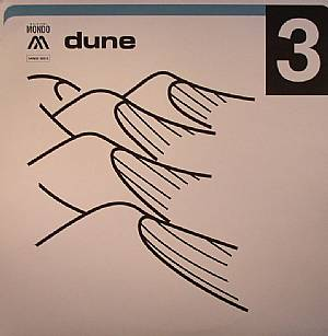 STUDIO 22 - Dune