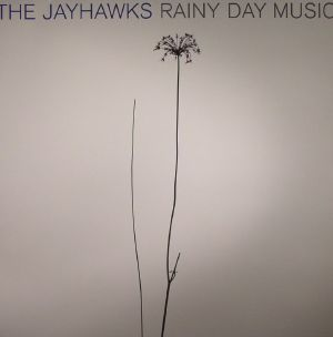 JAYHAWKS, The - Rainy Day Music (Expanded Edition) (remastered)