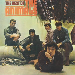 ANIMALS - The Best Of Animals