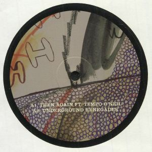 BRENT, Josh - 213 EP