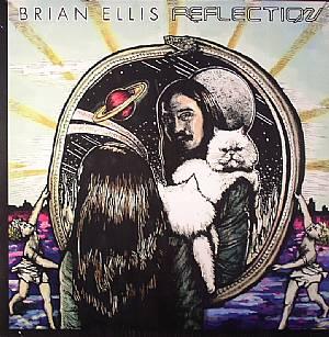 ELLIS, Brian - Reflection