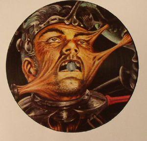 STARION - Mindbender EP