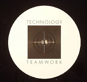 TECHNOLOGY & TEAMWORK - Small Victory