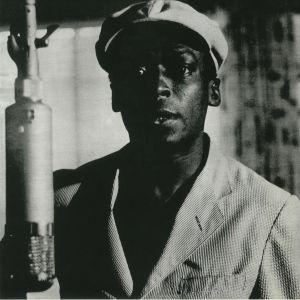 DAVIS, Miles - The Musings Of Miles