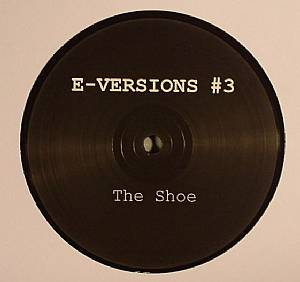 E VERSIONS - E Versions #3
