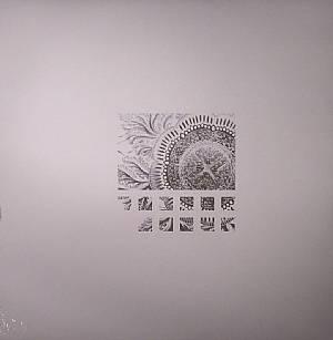 SKV18 - Nautil 3/3