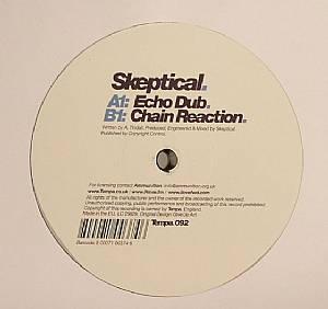 SKEPTICAL - Echo Dub