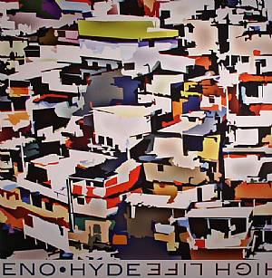 ENO/HYDE - High Life