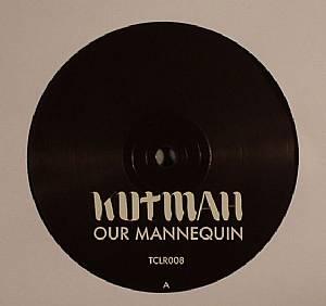 KUTMAH - Our Mannequin