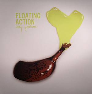 FLOATING ACTION - Body Questions