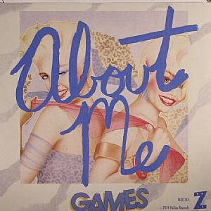 GAMES - Little Elise