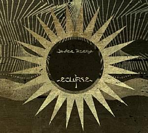 BERGIA, Javier - Eclipse