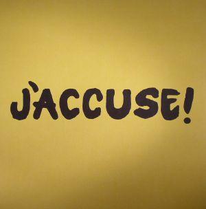JACK ADAPTOR - J'Accuse!