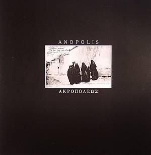 ANOPOLIS - Anopolis