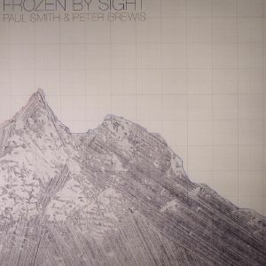 Paul Smith Peter Brewis Frozen By Sight Vinyl At Juno Records