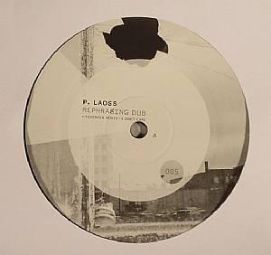 P LAOSS - Rephrasing Dub