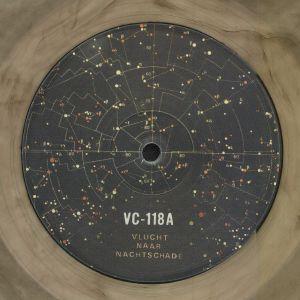 VC 118A - Vlucht Naar Nachtschade