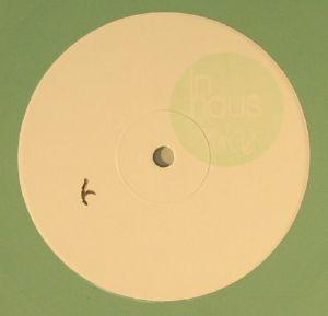 SHELTON, Adam/TUCCILLO - EP
