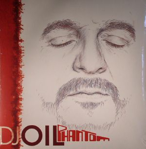 DJ OIL - Phantom