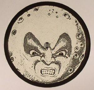MURPHY, Steve/DJ OCTOPUS - Together EP