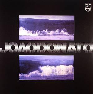 DONATO, Joao - Lugar Comum (remastered)