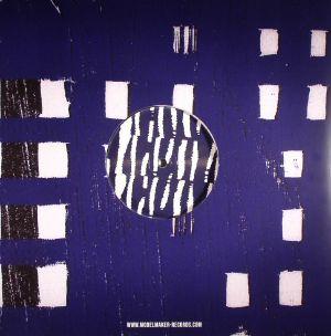 BERKSON & WHAT feat QZEN - Worship