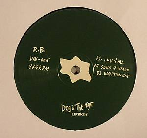 RB - Dog In The Night 5