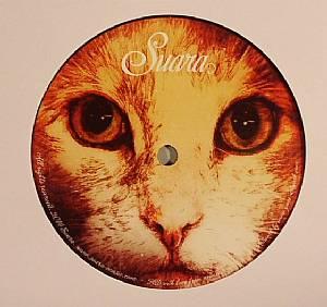 TUBE & BERGER - Imprint Of Pleasure Remixes