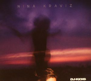KRAVIZ, Nina/VARIOUS - DJ Kicks