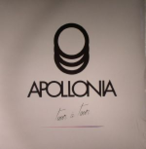 APOLLONIA - Tour A Tour