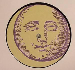 MELJA - Steady Mobbin' EP