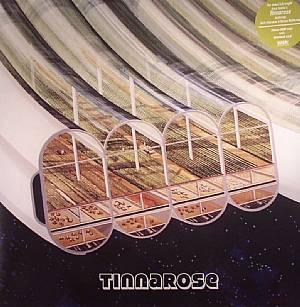 TINNAROSE - Tinnarose