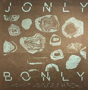 JONLY BONLY - Put Together