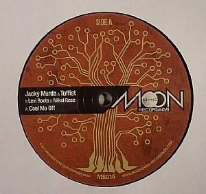 MURDA, Jacky/TUFFIST feat LEVI ROOTS/MIKAL ROSE - Cool Me Off