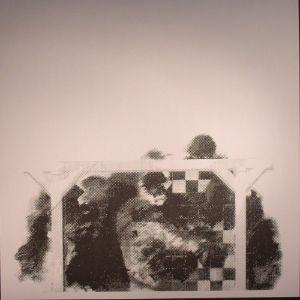 KRAFT, Suzanne - Tracks For Performance
