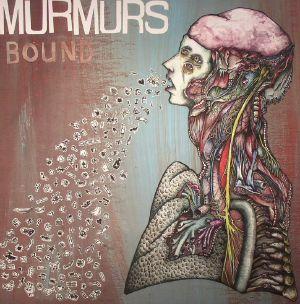 MURMURS - Bound