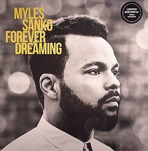SANKO, Myles - Forever Dreaming