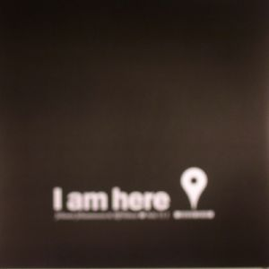 JOHANNSSON, Johann/BJ NIELSON - I Am Here