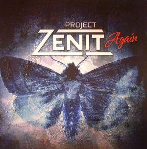 PROJECT ZENIT - Again
