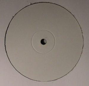 POSTHUMAN/COMPASSION CREW - Horn Wax Nine