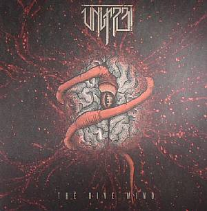 UNIT 731 - The Hive Mind
