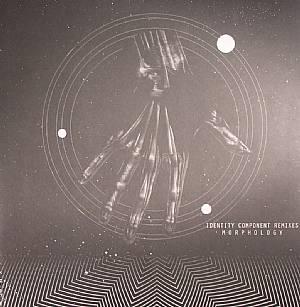 MORPHOLOGY - Identity Component Remixes