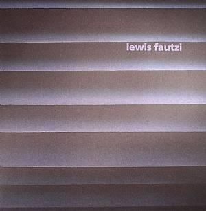 FAUTZI, Lewis - Figure 59
