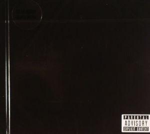 BLUNT, Dean - Black Metal
