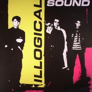 ILLOGICAL SOUND - Illogical Sound