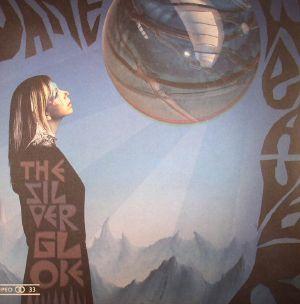 WEAVER, Jane - The Silver Globe